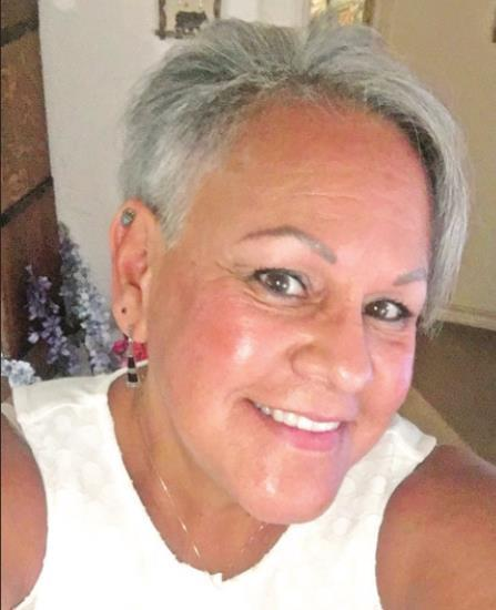 Connie Bradshaw joins Gazette staff as Advertising Manager