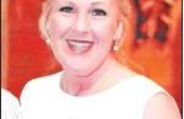 Robin Molloy succumbs to six-month