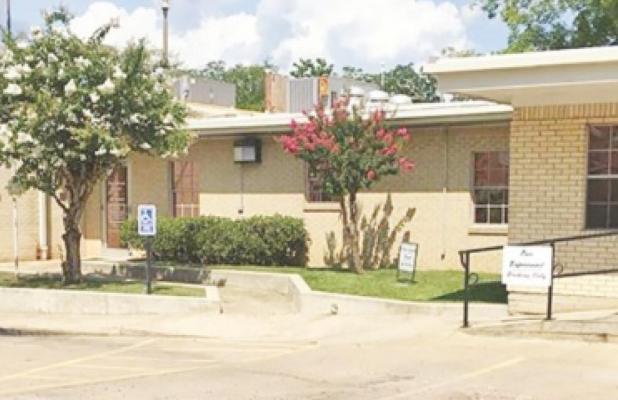Jail visitation canceled amid Emergency Disaster Declaration