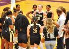 Lady Pirates make it to playoffs