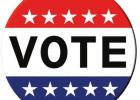 Secretary of State urges early voting