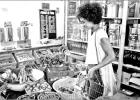 Resolve to green your grocery shopping in 2020