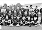 Pirate Soccer routes Pirate Alumni, 5-1