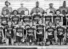 PYFA sophomore team wins Tri-County Youth Football North Conference's sophomore division, advances to Superbowl