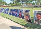 Pilgrim Bank sponsors tribute to graduates