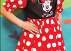 Pittsburg Primary celebrates fairytale day