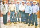 Priefert family to be inducted into the Texas Cowboy Hall of Fame