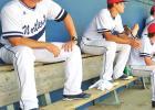 Eagles Baseball Opens Season on the Road